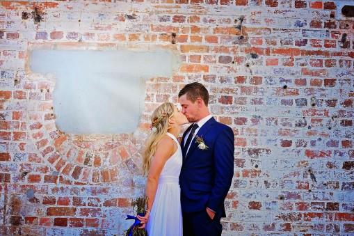 Keane wedding (380) copy