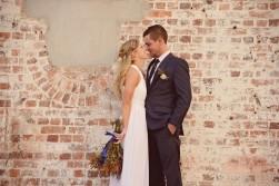 Keane wedding (392) copy