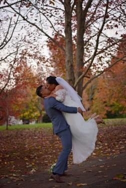 Lui wedding (650) copy