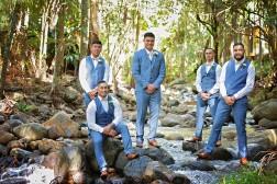 Lui wedding (72) copy