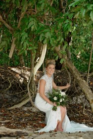 McManus wedding (395) copy
