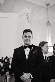 Hills wedding (202) copy
