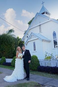 Hills wedding (608) copy