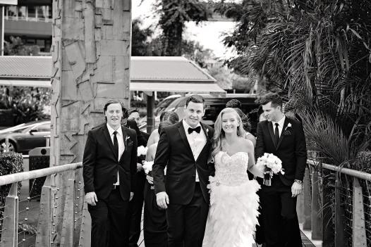Hills wedding (647) copy